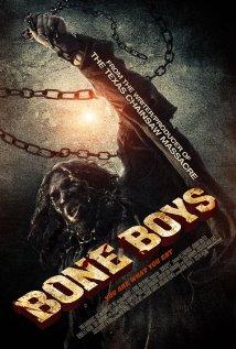 Watch Butcher Boys Online