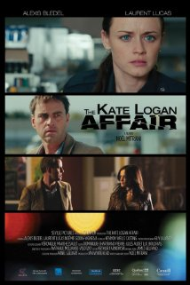 Watch The Kate Logan affair Online