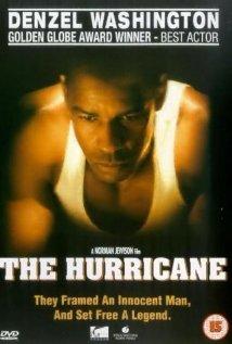 Watch The Hurricane Online