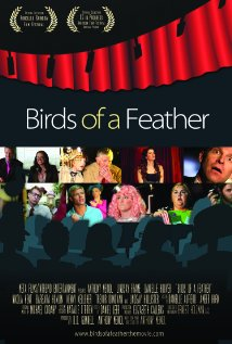 Watch Birds of a Feather  Online