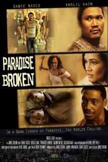 Watch Paradise Broken Online