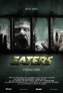 Watch Eaters Online