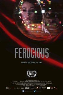 Watch Ferocious Online