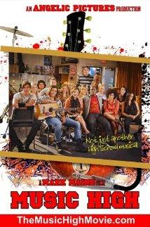 Watch Music High 2012 Online