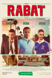 Watch Rabat Online
