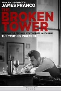 Watch The Broken Tower Online