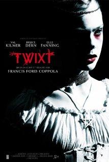 Watch Twixt Online
