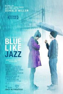 Watch Blue Like Jazz Online