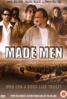 Watch Made Men Online