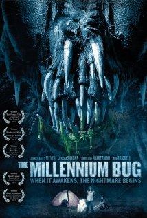 Watch The Millennium Bug Online