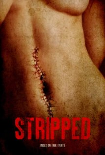 Watch Stripped Online