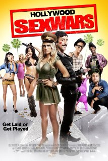Watch Hollywood Sex Wars Online