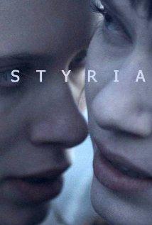 Watch Styria Online