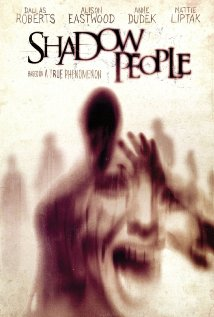 Watch Shadow People Online