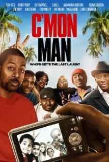 Watch C'mon Man Online
