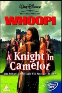 Watch A Knight in Camelot Online