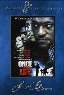 Watch Once in the Life Online