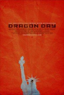 Watch Dragon Day Online