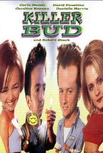 Watch Killer Bud Online