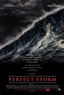 Watch The Perfect Storm Online