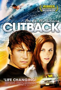 Watch Cutback Online