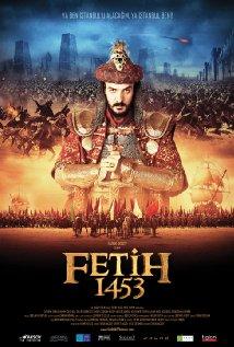 Watch Fetih 1453 Online