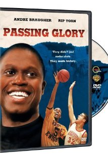 Watch Passing Glory Online
