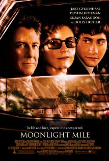 Watch Moonlight Mile Online