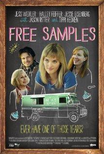 Watch Free Samples Online