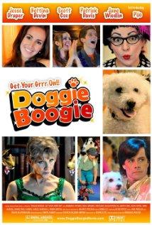 Watch Doggie B Online