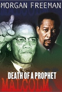 Watch Death of a Prophet Online