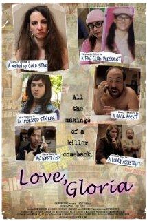 Watch Love, Gloria Online