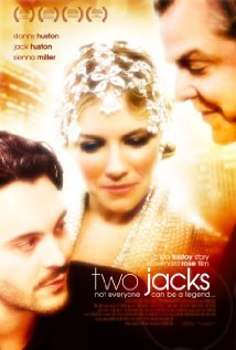 Watch Two Jacks Online