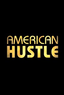 Watch American Hustle Online