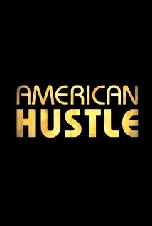 Watch American Hustle Online