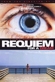 Watch Requiem for a Dream Online