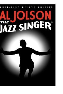 Watch The Jazz Singer Online