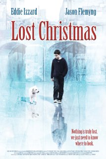Watch Lost Christmas Online