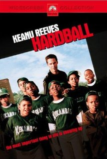 Watch Hardball Online