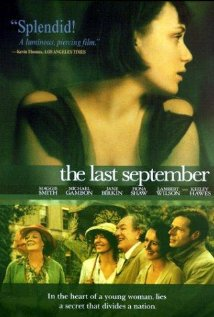 Watch The Last September Online