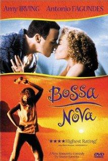 Watch Bossa Nova Online