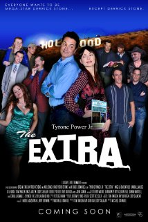 Watch The Extra 2013 Online