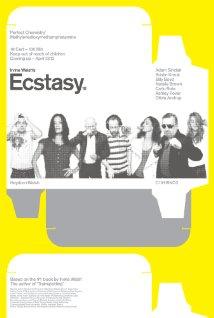 Watch Irvine Welsh's Ecstasy Online
