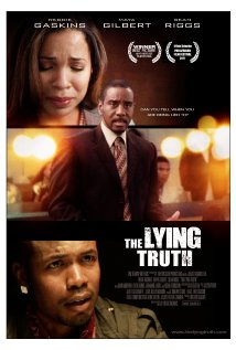 Watch The Lying Truth Online