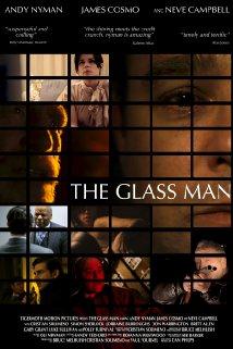 Watch The Glass Man Online