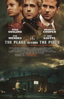 Watch The Place Beyond the Pines Online