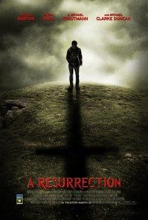 Watch A Resurrection Online
