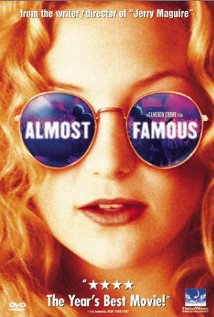 Watch Almost Famous Online