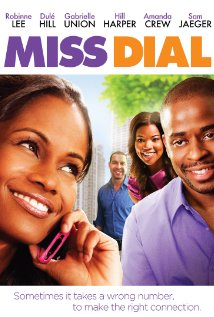 Watch Miss Dial Online