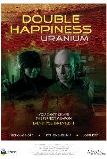 Watch Double Happiness Uranium Online